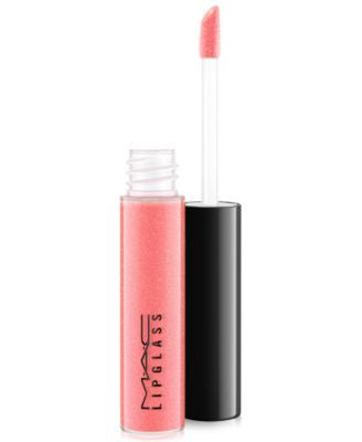 MAC Lipglass, 0.17 oz