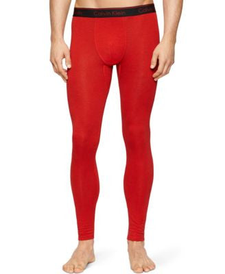 Calvin Klein Base Layer Pants NM1227