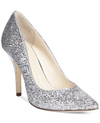 Style&co. Pyxie Evening Pumps, Only at Vogily