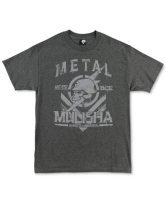 Metal Mulisha Logo T-Shirt