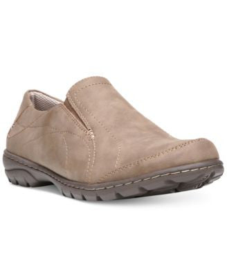Dr. Scholl's Hadley Slip-On Sneakers