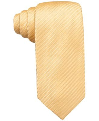 Countess Mara Textured Solid Tie