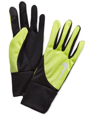 Nike Men's Dri-Fit Tailwind Gloves