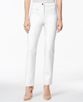 Charter Club Petite Ankle Pants, Only at Vogily