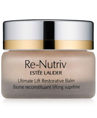 Estée Lauder Re-Nutriv Restorative Balm, 0.8 oz