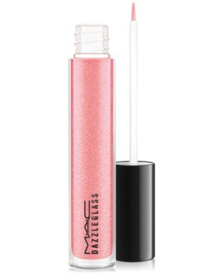 MAC Dazzleglass Lip Glass