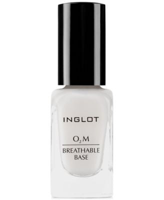 INGLOT O2M Breathable Base