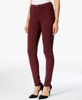 Lee Platinum Jada Solid Skinny Jeggings