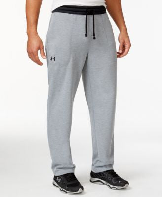 Under Armour Topflight Pants
