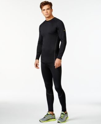 Under Armour Cold Gear Base 2.0 Crew Neck Top