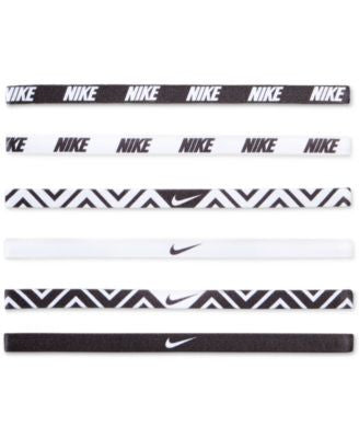 Nike Active Mini Headband Set