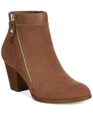 Style & Co. Jenell Booties, Only at Vogily