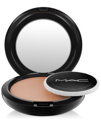 MAC Blot Powder, 0.42 oz