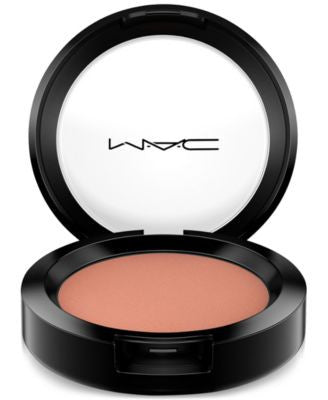 MAC Powder Blush, 0.21 oz
