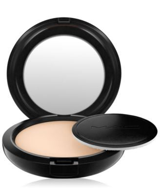 MAC Select Sheer/Pressed, 0.42 oz