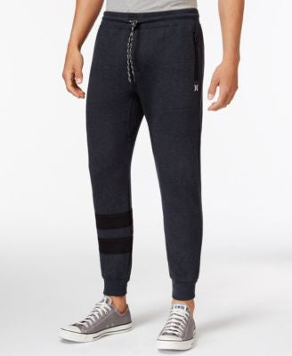 Hurley Carmel Fleece Pants