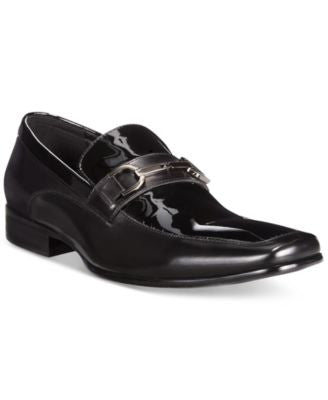 Kenneth Cole Reaction Bro Time Loafers