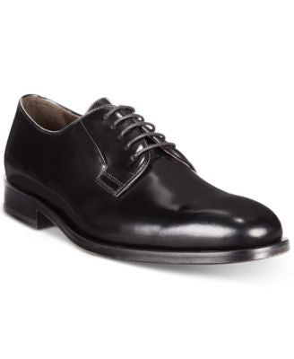 Kenneth Cole New York Ready 2 Go Oxfords