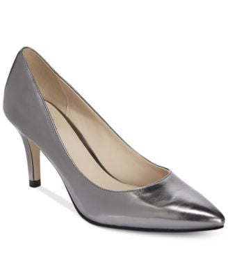 Cole Haan Juliana 75 Pumps