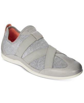 Ecco Women's Bluma Sneakers