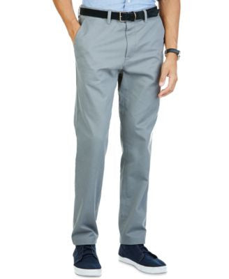 Nautica Slim-Fit Bedford Corduroy Pants
