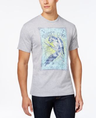 G.H. Bass & Co. Sunset Cove T-Shirt