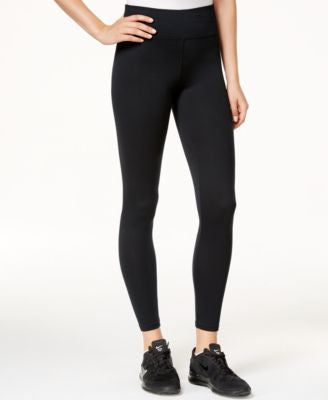 Jessica Simpson The Warm Up Active Leggings, Only at Vogily