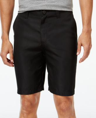 INC International Concepts Men's Pool Shorts, Only at Vogily