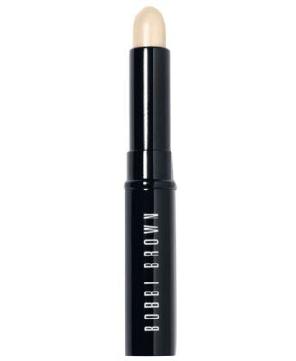 Bobbi Brown Face Touch Up Stick, 0.08 oz