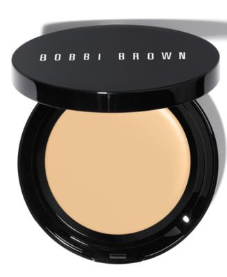 Bobbi Brown Long-Wear Even Finish Compact Foundation, 0.28 oz