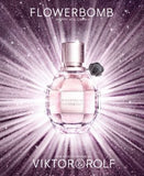 Viktor & Rolf Flowerbomb Travel Spray