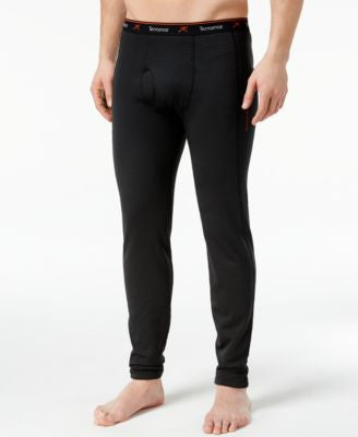 Terramar Ecolator Leggings