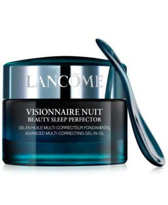 Lancôme Visionnaire Nuit Beauty Sleep Perfector, 1.7 oz