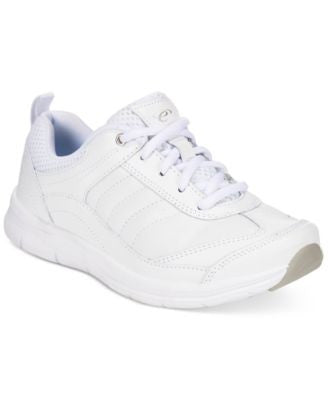 Easy Spirit South Coast Athletic Sneakers