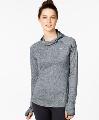 Nike Element Dri-FIT Pullover Hoodie