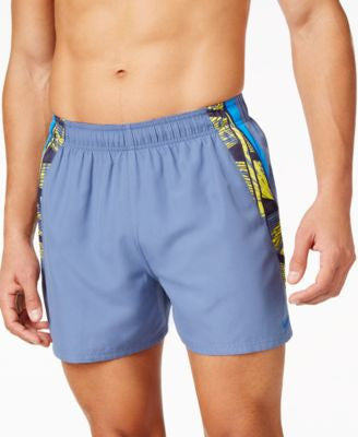 Nike Volley Swim Trunks