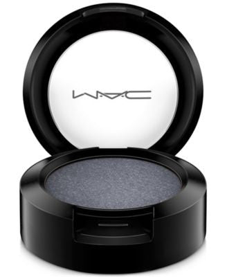 MAC Transformed Eye Shadow