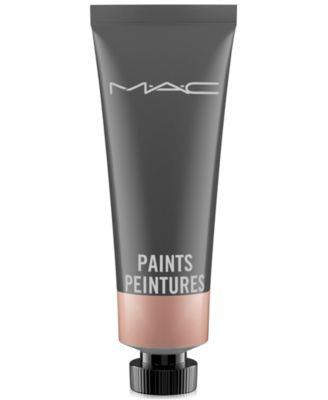 MAC Paints .23oz