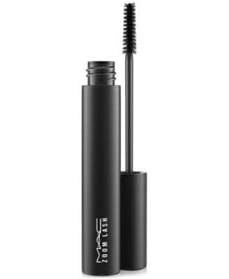 MAC Zoom Lash Mascara