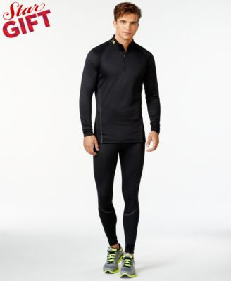Under Armour Men's Cold Gear Base 2.0 Collection
