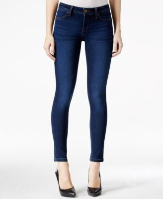DL 1961 Emma Denim Leggings