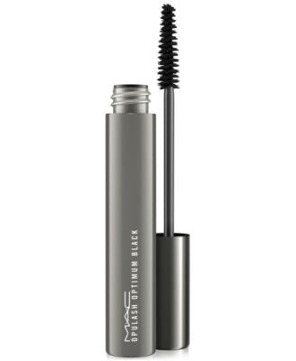 MAC Opulash Optimum Black Mascara