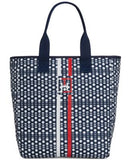 Tommy Hilfiger Training Nylon Tote
