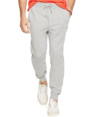 Polo Ralph Lauren Performance French-Rib Drawstring Pants