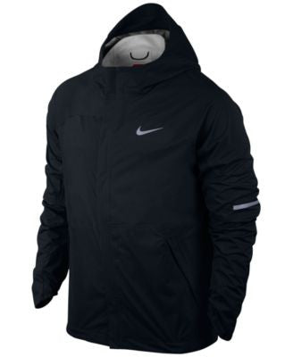 Nike Men's Shieldrunner Storm-FIT Jacket