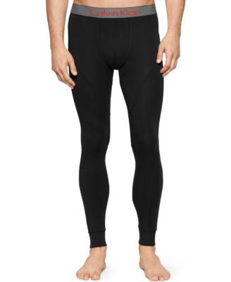 Calvin Klein Long Underwear NM1234