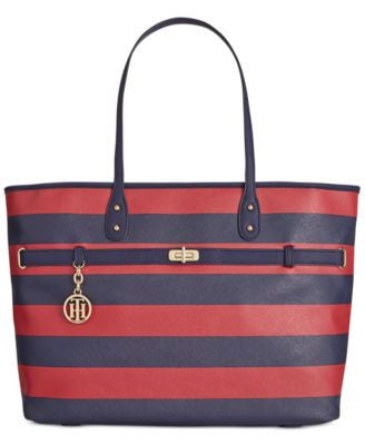 Tommy Hilfiger Helen Tote