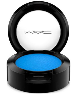 MAC Eye Shadow, 0.05 oz