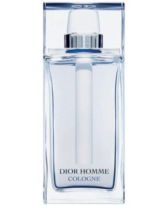 Dior Homme Cologne, 6.7 oz - Only at Vogily