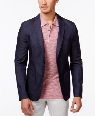 BOSS Mourize Sport Coat